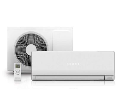 remont-kondicionerov-2